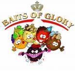 BaitsofGlory-Logo