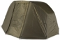 Preview: JRC - Zelt Defender Shelter Overwrap