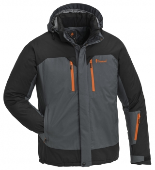 PINEWOOD - WILDMARK WARM JACKE