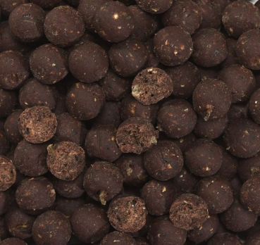 Elite Range Boilies, Crayfi Gammuss - 16mm
