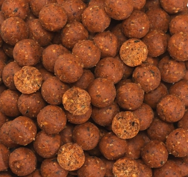 Elite Range Boilies, Tutti Frutti - 20mm, elite fruit birdy