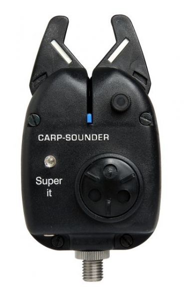 Carp-Sounder SUPER IT