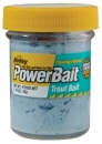 BERKLEY - PowerBait Trout Baits