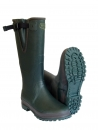 TIGAR - Winter- Neoprenstiefel Highlander
