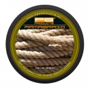 PB Products - Armabraid 15 Lb, 20 meters