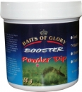 Booster Powder Dip, Nutcream, 50g