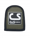 Carp-Sounder - Indicator Bag
