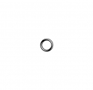 PB Products - Ring Rigs Medium (3,7 mm), 15 pieces