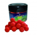 Baits of Glory - Fluo Pop Ups, Orange - NEUTRAL 100gr, 16mm